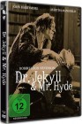 Dr. Jekyll and Mr. Hyde (5525415, Kommi, NEU)
