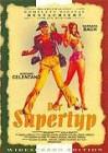 Der Supertyp - Adriano Celentano, Barbara Bach - Neu