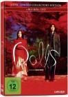 Dolls - 3-Disc Limited Collector's Edition