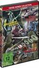 Ishiro Honda Collection: Godzilla - Weltraumbestien - Monste