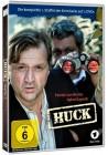 Huck - Staffel 1