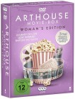 Arthouse - Movie Box - Woman's Edition