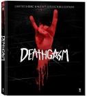 Deathgasm - Mediabook
