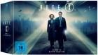 Akte X - Complete Boxset - Season 1-9 (Blu-ray)