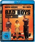Bad Boys - Harte Jungs - 20th Anniversary Edition - OVP