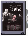 Ed Wood - Special Edition