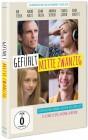 Gefühlt Mitte Zwanzig (DVD)