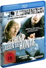 In China essen sie Hunde (uncut) Blu Ray