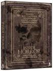 Inside Horror- ( DOKU )  Für jeden Horrorfreund ein muss...!