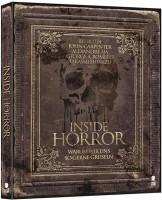 Inside Horror BR - NEU - OVP