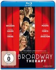 Broadway Therapy (Neu, in Folie)
