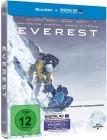 Everest - Limited Edition - Blu-Ray Steelbook (NEU) RAR