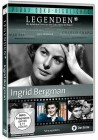 Pidax Doku-Highlights: Legenden: Ingrid Bergman NEU/OVP