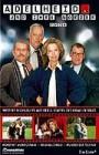 Adelheid und ihre Mörder - DVD 6