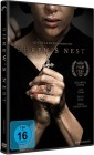 Shrew's Nest  (UNCUT)  - DVD -