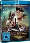 Turbo Kid - Uncut