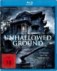 Unhallowed Ground BR (48054152, NEU, OVP)