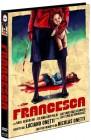 Francesca - Limited Mediabook