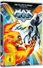 Max Steel - Vol. 3 - Die Schatzjäger