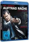 Blu-ray ** AUFTRAG RACHE ** Mel Gibson ** Uncut !!