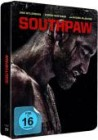 Southpaw - Limited Edition