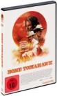 Bone Tomahawk - uncut - DVD
