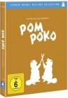 Studio Ghibli Pom Poko