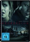 Regression       (Emma Watson, Ethan Hawke)