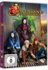 Disney Descendants - Die Nachkommen