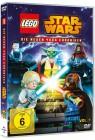 Lego Star Wars: Die neuen Yoda Chroniken - Volume 1