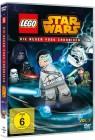 Lego Star Wars: Die neuen Yoda Chroniken - Volume 2