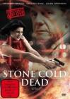 Stone Cold Dead (DVD)