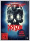 Prison - Mediabook (Blu Ray+DVD) NEU/OVP