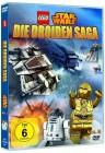 Lego Star Wars: Die Droiden Saga - Volume 2