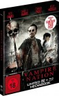 Vampire Nation - Limited 2-Disc-Mediabook