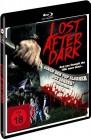 Lost After Dark  - UNCUT - BD -