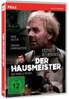 Pidax Film-Klassiker: Der Hausmeister NEU/OVP