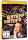 Pidax Historien-Klassiker: Kintopp Kintopp  DVD/NEU/OVP