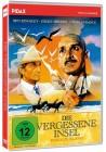 Pidax Film-Klassiker: Die vergessene Insel  DVD/NEU/OVP
