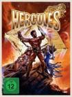 Hercules Mediabook