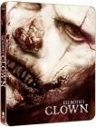 Clown - uncut - Steelbook - Uncut - Neu + OVP