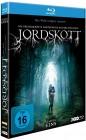Jordskott - Staffel 1 - Der Wald vergisst niemals