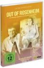 Die Filme von Percy Adlon: Landleben + Out of Rosenheim NEU