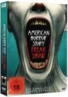 American Horror Story - Season 4 - NEU - OVP