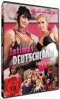 Intimes Deutschland - Swinging NRW - Erotik DVD NEU