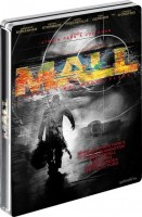 Mall - Wrong Time, Wrong Place - Limited Edition - BD -