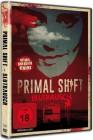 Primal Shift - Blutrausch (2541452, NEU, OVP, Kommi)