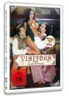 Visitors - Eine heiße Zeitreise - Erotik (7097415, Kommi,NEU