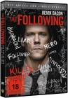 The Following - Staffel 3 - NEU - OVP
