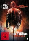 The Stranger - UNCUT Edition - DVD - NEU/OVP